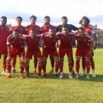 Yeni Malatyaspor gol yağdırdı!