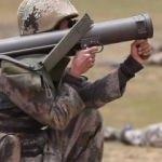 Çin, Hindistan'a saldırdı! Yüzlerce asker öldü