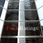 Fitch Fransa'nın kredi notunu korudu