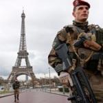 Fransa'nın 'OHAL' kurnazlığı! Kabul edildi