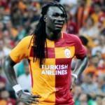Galatasaray'dan tarihin en kısa anlaşması!