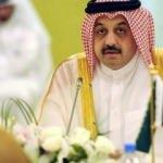 Katar'dan ambargocu ülkelere yani hamle