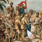 Kut'ül Amare Zaferinin önemi nedir? Savaşı kim nasıl kazandı?