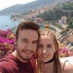 Mustafa Ceceli ilk kez paylaştı!