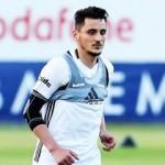 Trabzonspor'dan, Mustafa Pektemek'e teklif
