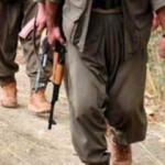 İstihbarat raporuna yansıdı! PKK bitme noktasında