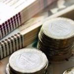 Üniversitelerdeki Ar-Ge'ye 3.3 milyar lira