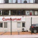 Cumhuriyet gazetesinden darbe tehdidi