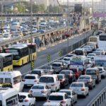 32 bin sürücüye şok! Takibe alındılar
