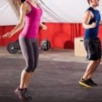 İp atlamanın faydaları nelerdir?