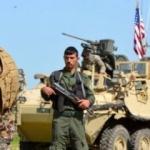 Amerika'dan inanılmaz PKK hamlesi!