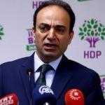 CHP'den sonra şimdi de HDP hamle yapıyor