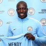 İngiliz kulüpler transferde rekora doymuyor
