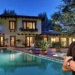 Johnny Deep aylık 2 milyon Euro'yu nasıl harcıyor?