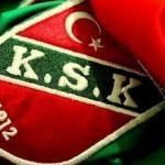 Karşıyaka'da para krizi çözüldü