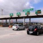 Ortalama hız cezası nedir? Sürücülerin dikkat etmesi gerekenler