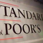 S&P'den Suudi Arabistan kararı