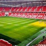 Süper Kupa biletleri satışa çıktı!