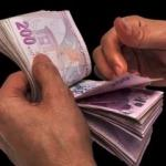 Hastane parasına dikkat