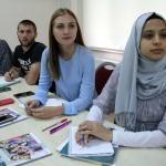 Yabancı öğrencilerin katkı payları en düşük seviyeye çekildi