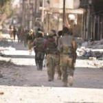 ABD tarafından gasp edilen silahlar PKK'ya gidiyor
