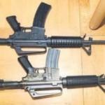YPG'li hain o silahla katletti 'terör' diyemediler