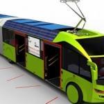 Anadolu Isuzu'dan toplu taşımaya elektrikli çözüm