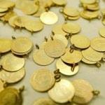 Devletten vatandaşa 4 milyon çeyrek altın