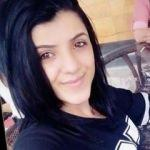Eş katiline ağırlaştırılmış ömürboyu hapis cezası