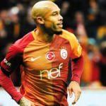 Galatasaray'dan ABD'ye gidiyor!