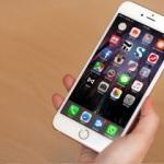 iPhone'larda artık bu uygulamalar çalışmayacak! Aman dikkat...