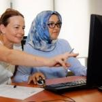 Türkiye'de geçen yıl 72 bin 167 kurs düzenlendi