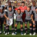 İşte Beşiktaş'ta forma numaraları! Sürpriz var