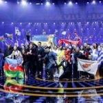 Türkiye'den son dakika 'Eurovision' kararı