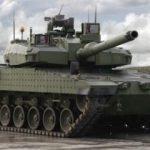'Yerli Tank' için sürpriz gelişme