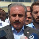 AK Parti'den 'tek tip' açıklaması
