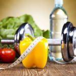 Yağ yakımını hızlandıran 5 gıda