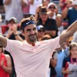 Federer tahtını geri aldı! En çok kazanan...