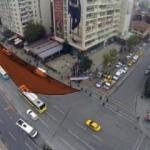 Beşiktaş-Mecidiyeköy arası 5.5 dakikaya düşüyor!