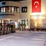 Hain emir vermiş: O adamı Türkiye'ye sokmayın