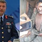 Darbeci generalden Zekeriya Kuzu itirafı!