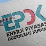 EPDK 16 şirkete lisans verdi