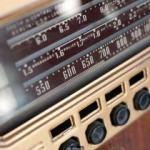 Sırrı çözülemiyor! Gizemli radyo istasyonu...