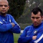 Medel'den Melo ve Pitbull itirafı