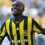 Süper Lig ekibinden Moussa Sow bombası!
