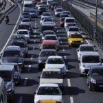 Bayramda trafiğe çıkacaklara 'ucuz yakıt' uyarısı