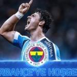 Trabzonspor'dan şok karar! Giuliano...