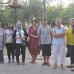 Kuşadası'nda ilkokulun kapatılacağı iddiası