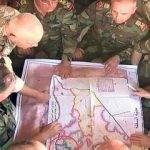 Skandal haritayı Abdullah Ağar değerlendirdi