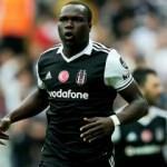 Aboubakar Fenerbahçe için dönmeye hazır!